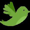 cadence-twitter-green